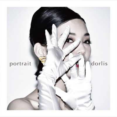 dorlis live tour
