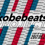 kobebeats