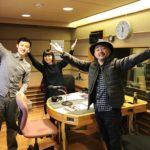 神戸・兵庫が誇る世界的バレエ団=貞松浜田バレエ団