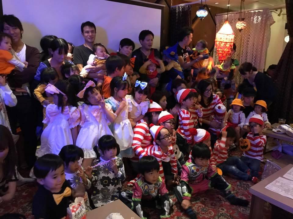 日本双子協会