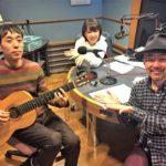 ギタリスト 鈴木健一郎