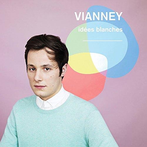 シンガソングライター「VIanney(ヴィアネ)」