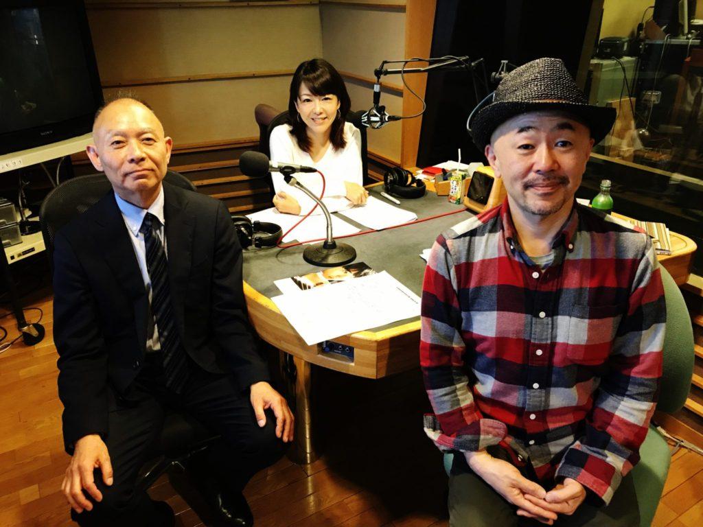新響株式会社 ピアノ営業部 技術営業参事 東 雅彦さんにお越しいただき